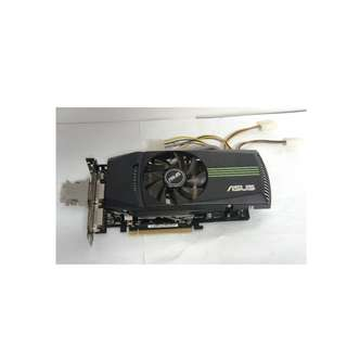 For Sale For gaming Slightly Used Graphics Card