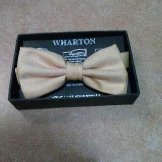 Bow Tie (wharton)