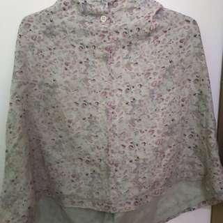Esprit Candy Skirt