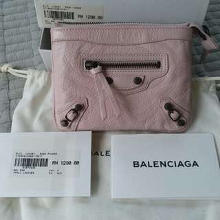 Authentic BALENCIAGA