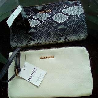 Wallet (each)