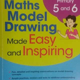 NEW Math Assessment Book