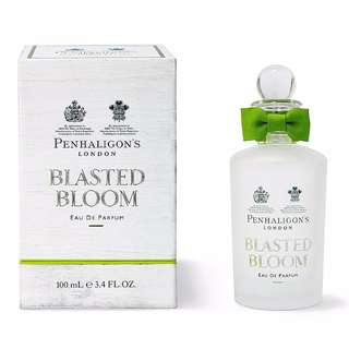 PENHALIGON'S Blasted Bloom 50ml
