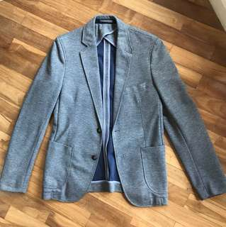 Zara Man Sports Coat