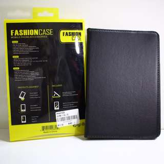 🚚 【全新】Fasion Case Ipad mini 123 旋轉平板保護殼