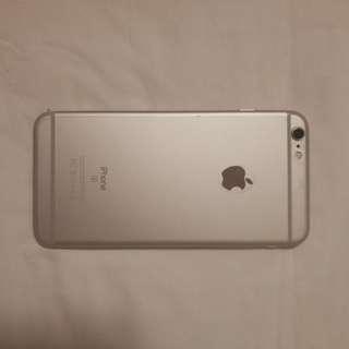 Iphone 6s Plus OPENLINE