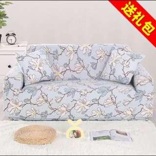 沙發套1+2+3