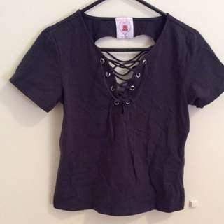 Top/ shirt
