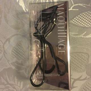 Maquillage eyelash curler