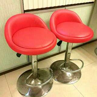 最後1張酒吧椅 one bar chair