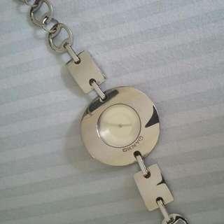 DKNY Jam Tangan