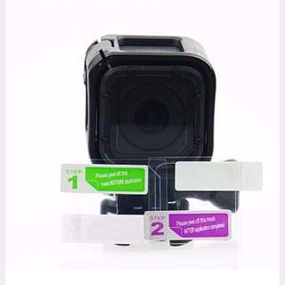 Gopro Hero 4 / 5 Session Screen Protector