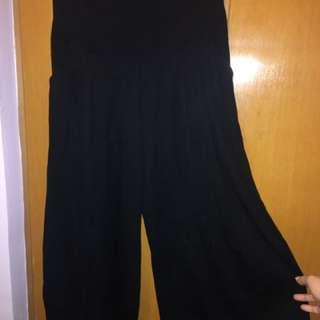 Gennie's 孕婦褲