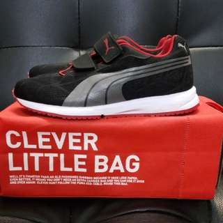 🚚 PUMA V2 KIDS 慢跑運動鞋
