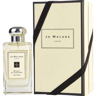 Jo Malone (Imported Authentic Testers)