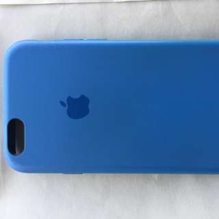 Authentic IPhone 6 cover