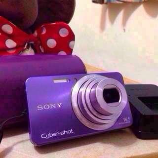 🚚 Sony數位相機(急售)