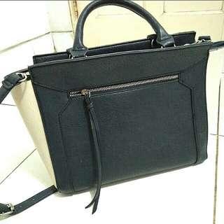 stradivarius hand bag original