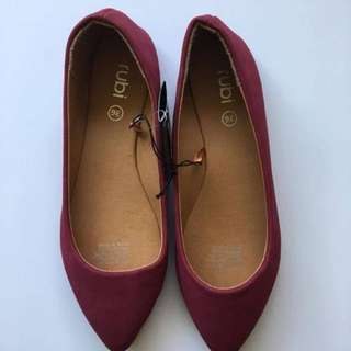 Rubi Shoes flats