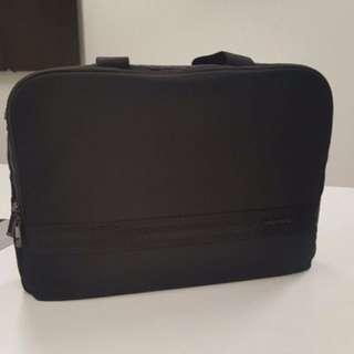 Brand New Samsonite Fortuna Light Weight Laptop Bag