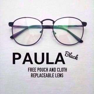 ORIGINAL PAULA SPECS 👓