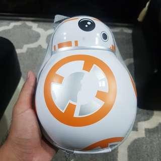 BB-8 Collectors Stationary Set