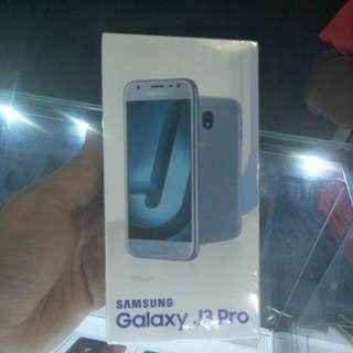 Samsung j3 pro resmi samsung