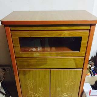 Altar Table (Condition 10/10)