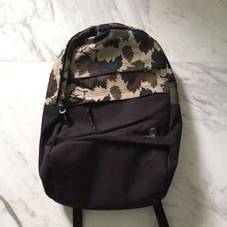 (Reduced) Carhartt Backpack