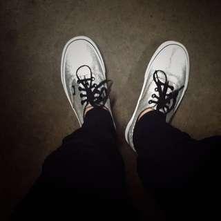 Unisex VANS Sneaker