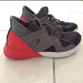 Reebok Dance Shoes Original