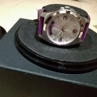 MARC JACOBS Watch (MBM1262)