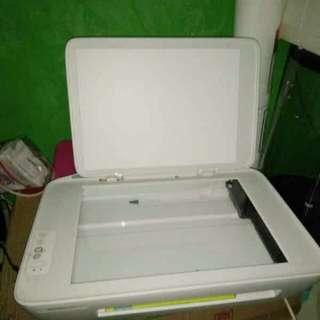 Printer Deskjet