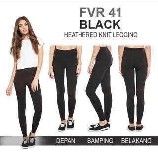 Legging Forever21