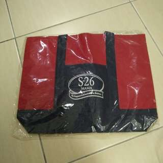 Hand bag #semuaRM5