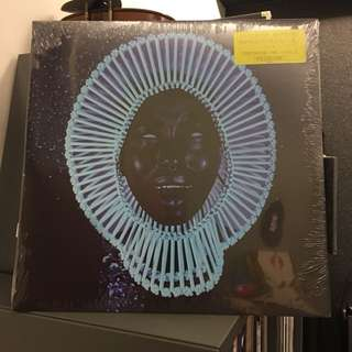 Childish Gambino - Awaken my love ! Vinyl Lp. New