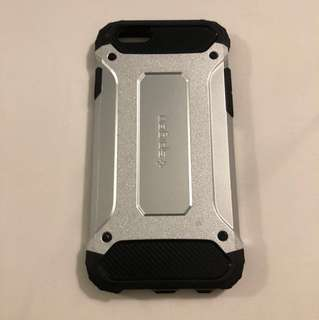 Spigen cover (for iPhone 6s)