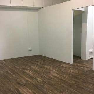 Unit For Rent (Office & Retail) @ Selegie Centre