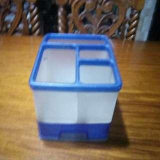 Mini Cabinet/ organizer/ drawer