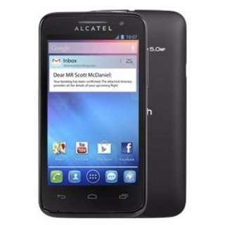 [SUPER REPRICED] Alcatel One Touch INSPIRE 2