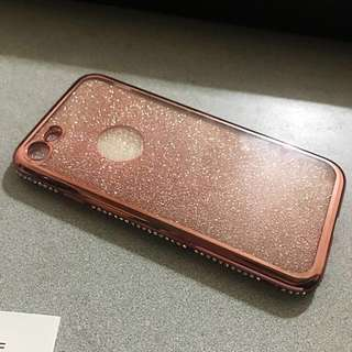 Iphone 7 Casing/Cover