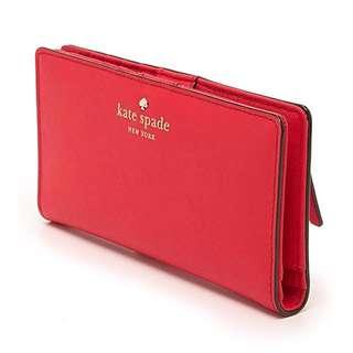 Original Kate Spade ♠️ Wallet
