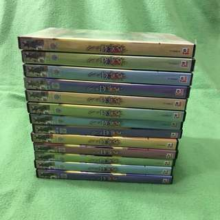 Got to Believe DVD