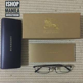 Burberry BE1185 Eyeglasses
