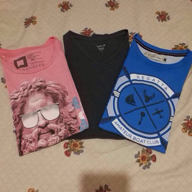 3 for P150