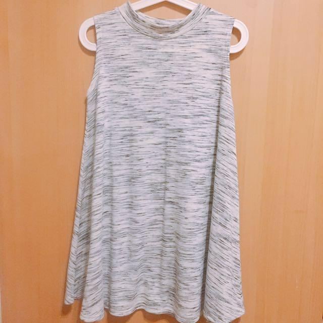 原價400近全新💖正韓棉質洋裝#雙十一女裝出清#手滑買太多