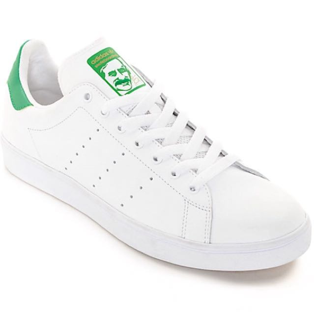 Adidas Stan Smth
