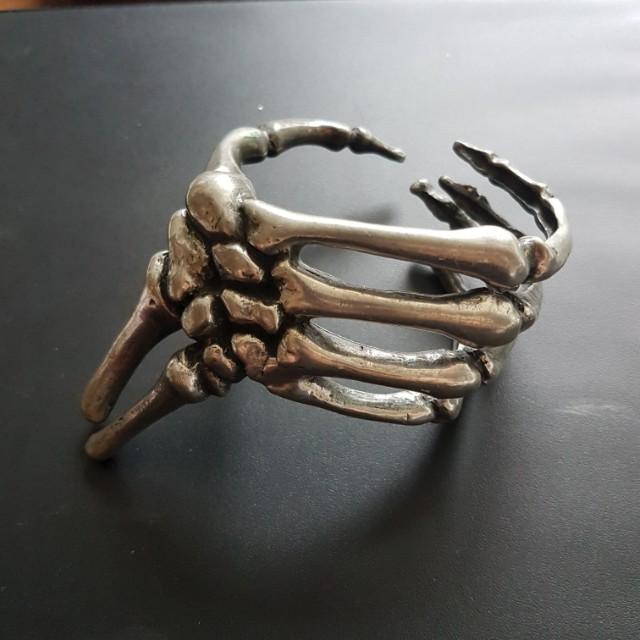 Alchemy of England Bracelet