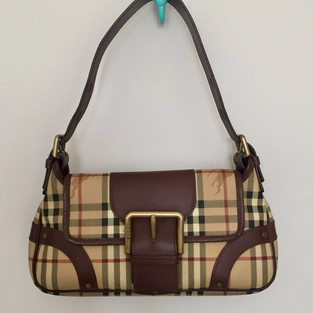 Authentic BURBERRY of London