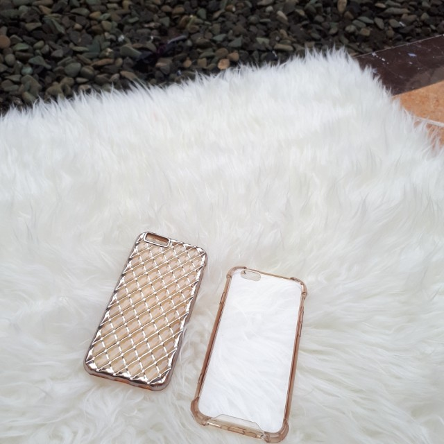 Case Iphone 6 take all 30k